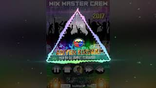 [X-Max] Mixx Adiyeh Kirukki Remix song (Dj-Jankit)