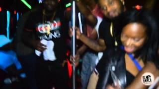 Repeat youtube video Epic Party Bus pt 2