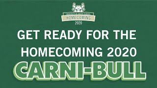 Tampa Campus Schedule Usf Homecoming