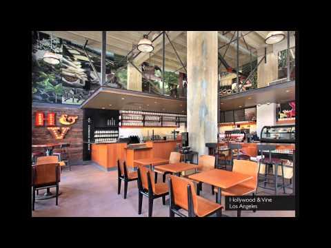 Bill Sleeth: Locally Relevant Design