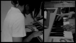 Instrumental Deja Vu - Shila Amzah (OST AKU, KAU & DIA)