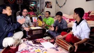 Bhajan Samarpan Part II :- Ganapati Baba Moriya