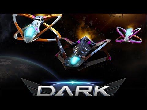 Dark Orbit: ¡COMO CONSEGUIR LA SOLARIS Y SUS DISEÑOS EN UN PAR DE HORAS!