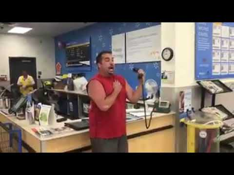 ohio-man-belts-out-national-anthem-in-walmart