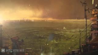 Krater Gameplay Trailer