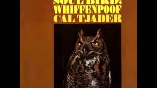 The Whiffenpoof Song - Cal Tjader