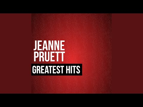 Uncloudy Day The Best Of Country Gospel Jeanne Pruett Shazam