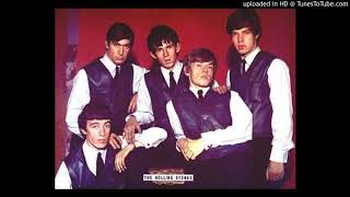 """Little Boys Blue (The Rolling Stones) - """"Beautiful Delilah"""""""