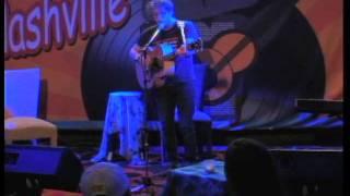 """Nashville Hootenanny / Anderson East - """"Better"""""""