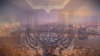 """Kempinski Al Othman Hotel """"Redefining Luxury in Al Khobar"""""""