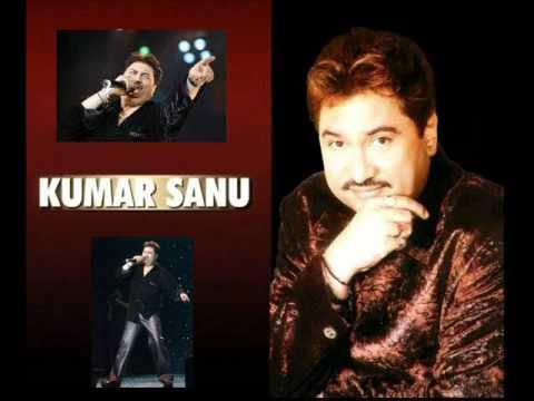 Jab Na Rahenge Hum Yaad  Best song by kumarsanu jee.wmv