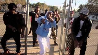$teez & Tevv! Feat. Narley G and Shadpree - Lexus