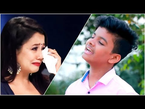 Zaroori Tha Cover By Satyajeet Jena | Rahat Fateh Ali Khan | Heart Touching Song