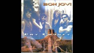 Bon Jovi All Single 1984 - 2013