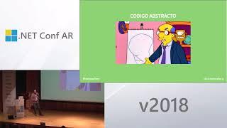 Hernán Rajchert -  TypeScript can do that?