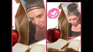 ❤️What I Ate To Lose My 100 Pounds/Also Many Thanks ❤️Rosa's Beauty Fashion❤️