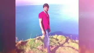 Ranna song - Babbar Sher - Muniraj Gowda