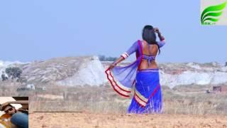 vuclip New nagpuri khortha video album( kalpana re kalpana) Jahangir khan