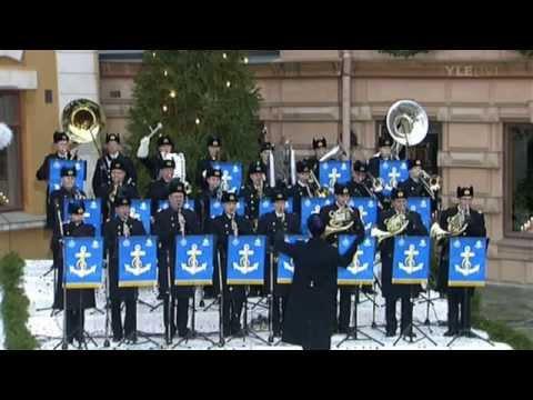 Finland's national anthem - Maamme laulu - Porilaisten marssi - Jääkärimarssi
