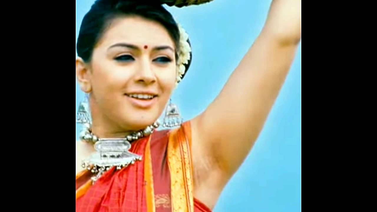 Hairy Armpit Indian Aunty inside hansika armpit - youtube