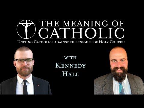 Catholic Politics and the Republican Revolutions since 1776