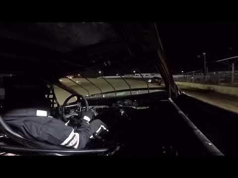 Hornet Racing: Brownstown Speedway 10/06/18