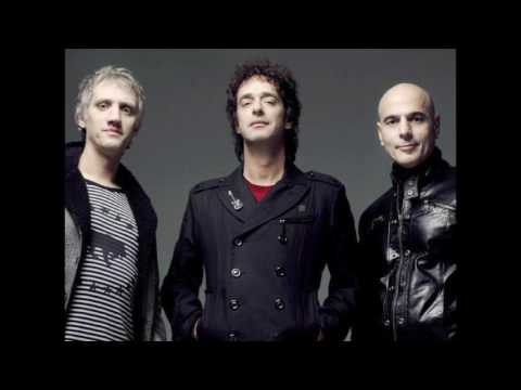 Mix Soda Stereo Mejores Clasicos