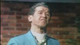 Roy Acuff & Bashful Oswald - Once More