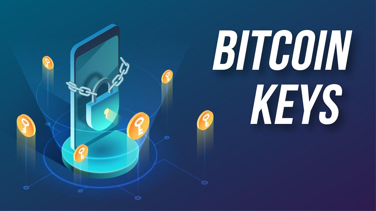 bitcoin adresă lookup)