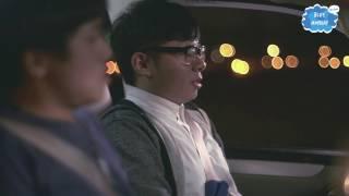 在車上想尿尿怎麼辦