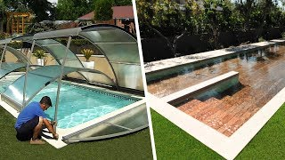 pools-that-are-on-another-level