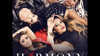 Fifth Harmony - I Lied (Without Camila)