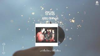 2010년대를 휩쓴 남자 아이돌 플레이리스트 2탄 [K-Pop - Weekly Pinply Playlist]