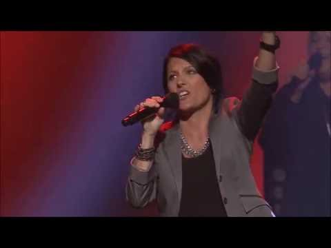 Prestonwood Worship - Unto The Lamb