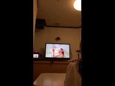 Hero 安室奈美恵 Full Cover☆〜NHK リオデジャネイロオリンピック・パラリンピック放送テーマソング〜