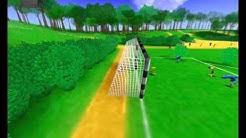 Pet Soccer Top 15 Goals