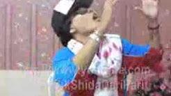 Dewi Kamala - Khalifah + SPECIAL Gift!! ❤