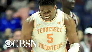 ncaa-tournament-preview-tennessee-advance-tough-south-region