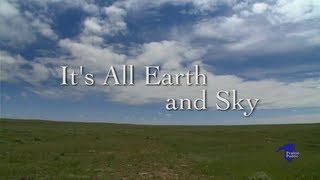 It's All Earth & Sky