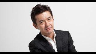 渡部篤郎と中谷美紀の結婚はいつ?離婚後、息子の存在が発覚!?