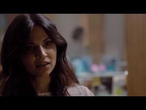 "Floriana Lima ""Bridey Cruz"" in The Family [01x01-01x12] ALL SCENES."