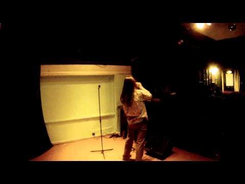 Karaoke Exit: Surrender at the Browncoat