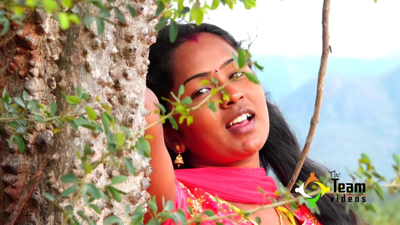Tamil Wedding Song 2017 The Teamvideospollachi