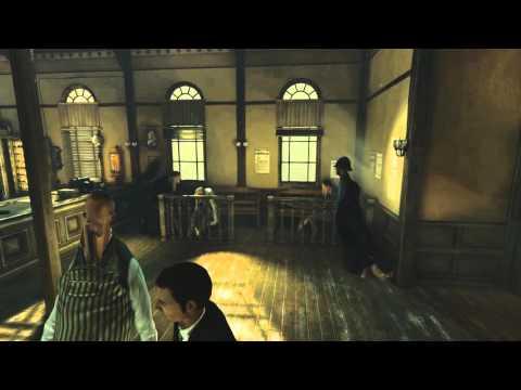 A Classic Sherlock Holmes Adventure