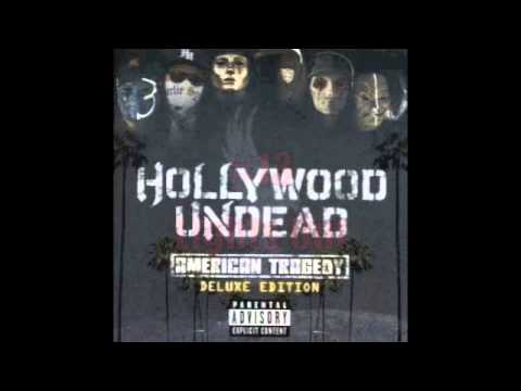 Top 30 Hollywood Undead Songs
