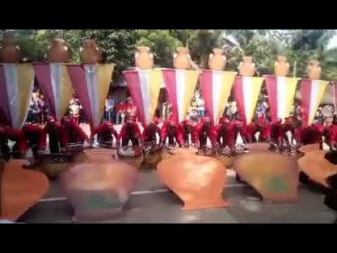 PANGASE FESTIVAL AT SIAYAN ZAMBOANGA DEL NORTE