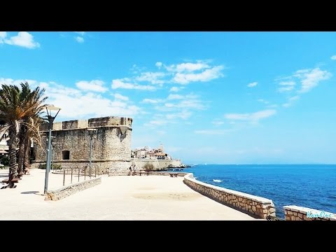 Antibes - Antíbol - Juan Les Pins TripAdvisor