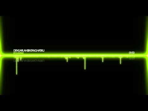 DJ AX PAMI - DENGARLAH BINTANG HATIKU MEGAMIX