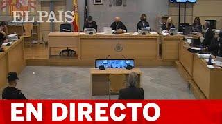 DIRECTO #CAJAB | AZNAR y RAJOY declaran en el JUICIO por los PAPELES DE BÁRCENAS