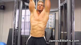 For more of my great exercises and workouts simply go to http://www...